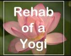 rehab_logo