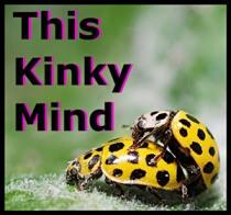 ThisKinkyMind_head_sm