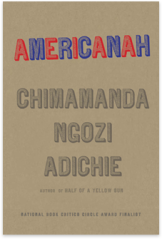 americanah_cover